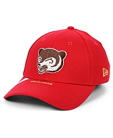 New Era Chicago Cubs Timeline Collection 39THIRTY Cap