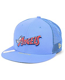 Los Angeles Angels Timeline Collection 9FIFTY Cap