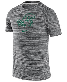 Men's Tulane Green Wave Legend Velocity T-Shirt