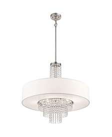 Carlisle 5-Light Pendant