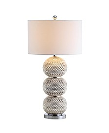 Darcia Table Lamp