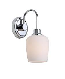 Safavieh Casen Bathroom Sconce