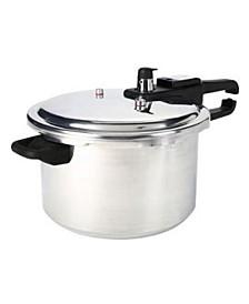 A26-09-80 9 Liter Pressure Cooker