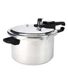 Tayama A26-09-80 9 Liter Pressure Cooker