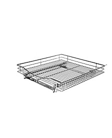 Lynk Professional Slide Out Cabinet Organizer