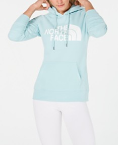 3be4e93b2 Womens North Face Clothing & More - Macy's