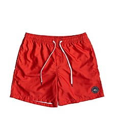 "Men's Everyday Volley 17"" Board Shorts"