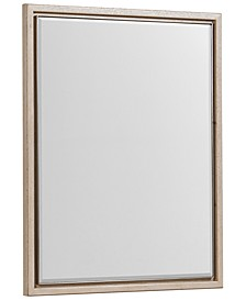 Closeout! Myers Park Beveled Mirror