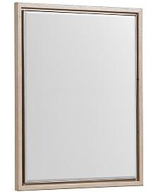 Myers Park Beveled Mirror