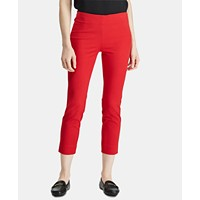 Deals on Lauren Ralph Lauren Skinny Pants