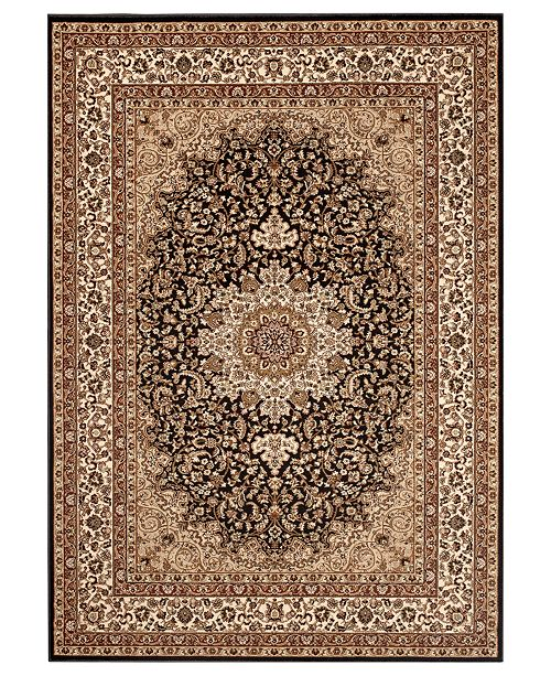 Kenneth Mink Closeout Km Home Rugs