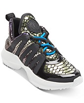 Women's Sneakers and Tennis Shoes Macy's