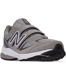 New Balance Little Boys 888v2 Casual Athletic Sneakers from Finish Line