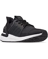 89d348622ea adidas Big Boys' UltraBOOST 19 Running Sneakers from Finish Line