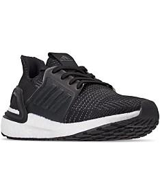 f59880c3fb9cc adidas Kids' Shoes - Macy's