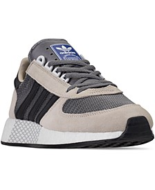 Men's Marathonx5923 Casual Sneakers from Finish Line