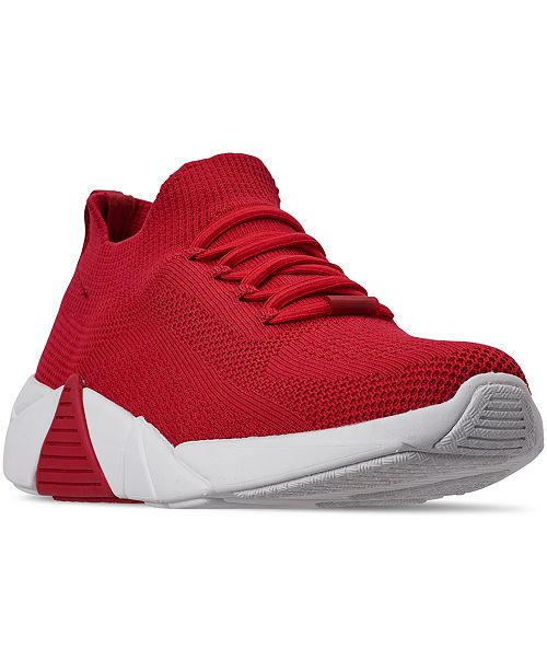 Mark Nason Los Angeles Women's A-Line - Rider Casual Sneakers from Finish Line