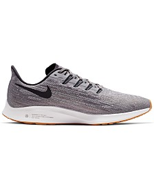 Nike Men's Air Zoom Pegasus 36 Running Sneakers from Finish Line