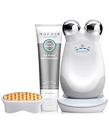 Trinity Facial Trainer Kit  with Trinity Wrinkle Reducer