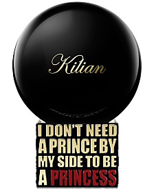 Kilian Princess Eau de Parfum Spray, 3.4-oz.