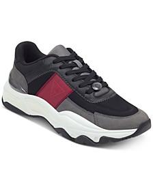Fraser Sneakers