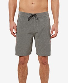"Men's Hyperfreak Guru 18"" Board Short"