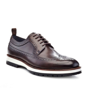 Men's Louis Oxfords Men's Shoes