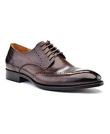 Men's Hand Made Dress Shoe