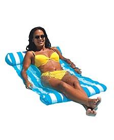 Premium Water Hammock Swimming Pool Float