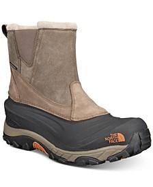 Men's Chilkat III Pull-On Boots