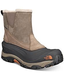 Men's Chilkat III Pull-On Boots