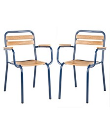 Rayton Stackable Chair