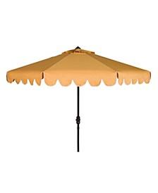 Venice 9' Umbrella, Quick Ship