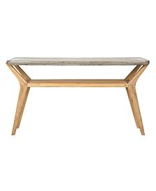 Babette Console Table