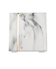 White Onyx Essential Oil Diffuser