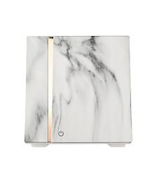 SpaRoom White Onyx Essential Oil Diffuser
