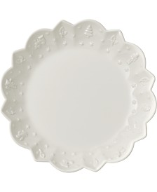 Villeroy & Boch Toy's Delight Royal Classic Large Bowl