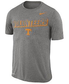 Nike Men's Tennessee Volunteers Legend Lift T-Shirt