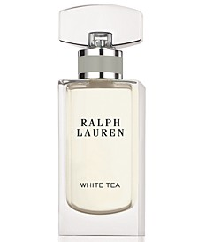 Collection White Tea Eau de Parfum Fragrance Collection