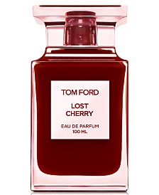 Tom Ford Lost Cherry Eau de Parfum Spray, 3.4-oz.