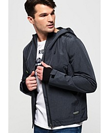 Arctic Elite Sd-Windcheater Jacket
