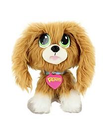 Kidz Delight Rescue Runt - Long Ear Dog