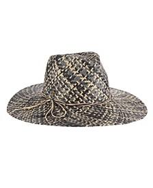 Multi Toyo Safari Hat