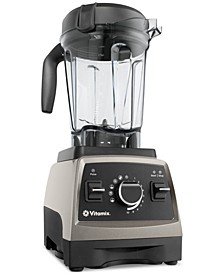 Professional Series Pro750 Blender