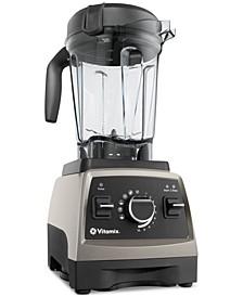 Professional Series Pro750 Blender