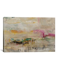 Luxe Galaxy by Julian Spencer Gallery-Wrapped Canvas Print Collection