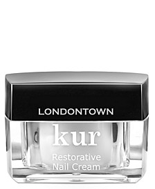 Restorative Nail Cream 1 fl. Oz.