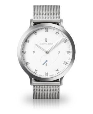 L1 Mesh Watch 42mm