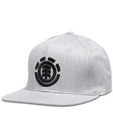 Men's Knutson Logo Cap