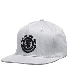 Element Men's Knutson Logo Cap